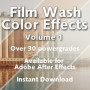 Film-Wash-Color-Effects-1