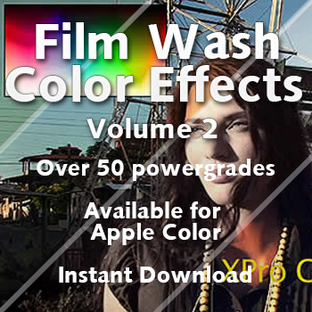 Film-Wash-Color-Effects-2