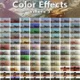 Film-Wash-Color-Effects-3-contact