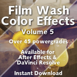 Film-Wash-Color-Effects-5