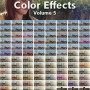 Film-Wash-Color-Effects-5-contact
