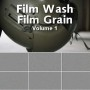 Film Wash Film Grain Vol 1 - contact