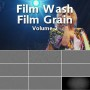 Film Wash Film Grain Vol 2 - contact