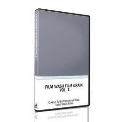 film-grain-1-dvd-cover-angle-1-sml1