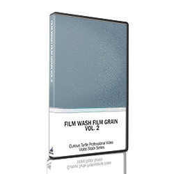 film-grain-2-dvd-cover-angle-1-sml1