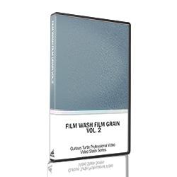 film-grain-2-dvd-cover-angle-1-sml1