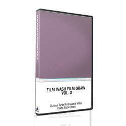 film-grain-3-dvd-cover-angle-1-sml1
