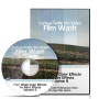 Film Wash Color Effects Vol. 5