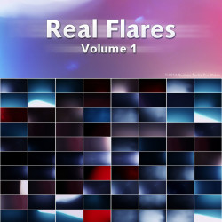 real_flares-2