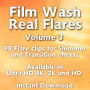 Film-Wash-Real-Flares-3_1