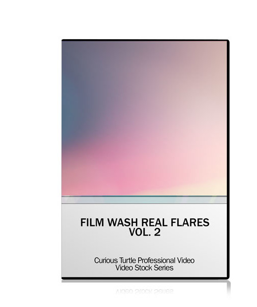 Real-Flares-2-DVD(2DStyle2