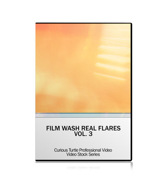 Real-Flares-3-DVD(2DStyle2