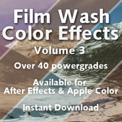 Film-Wash-Color-Effects-3
