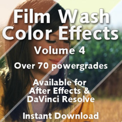 Film-Wash-Color-Effects-4
